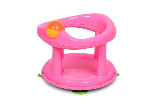Safety 1st Asiento giratorio para bañera ...