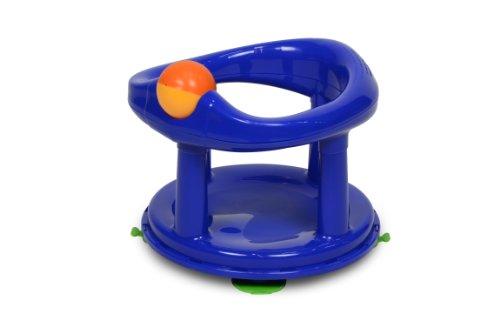 Safety 1st Asiento de baño, giratorio 360 °, ...
