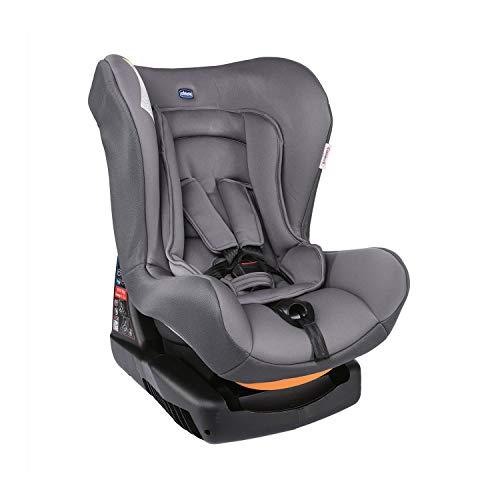 Chicco Cosmos Silla de coche reclinable 0-18 kg, ...