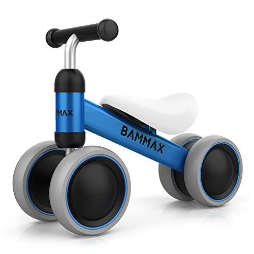 Bicicleta de equilibrio Bammax, Bicicleta de equilibrio, ...