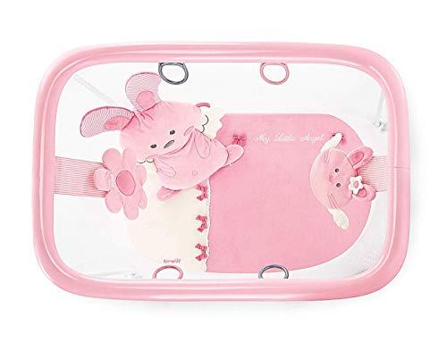 Centro de actividades Brevi Soft & Play Royal, My Little ...