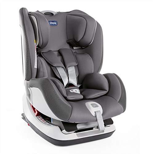 Chicco Seat Up 012 Silla de coche 0-25 kg ...