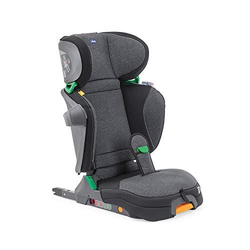 Asiento de coche Chicco Fold & Go I-Size 15-36 kg, ...