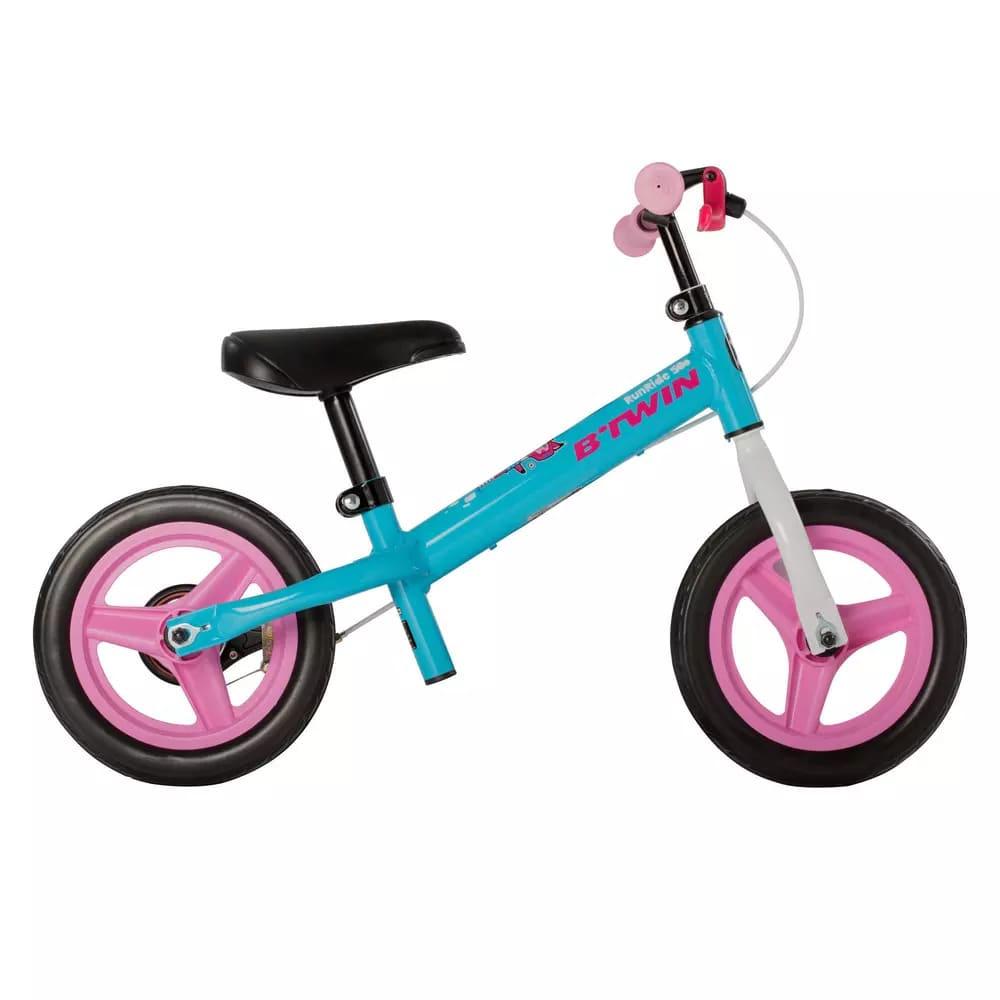 bicicleta-sin-pedales-Decathlon-RUNRIDE-500