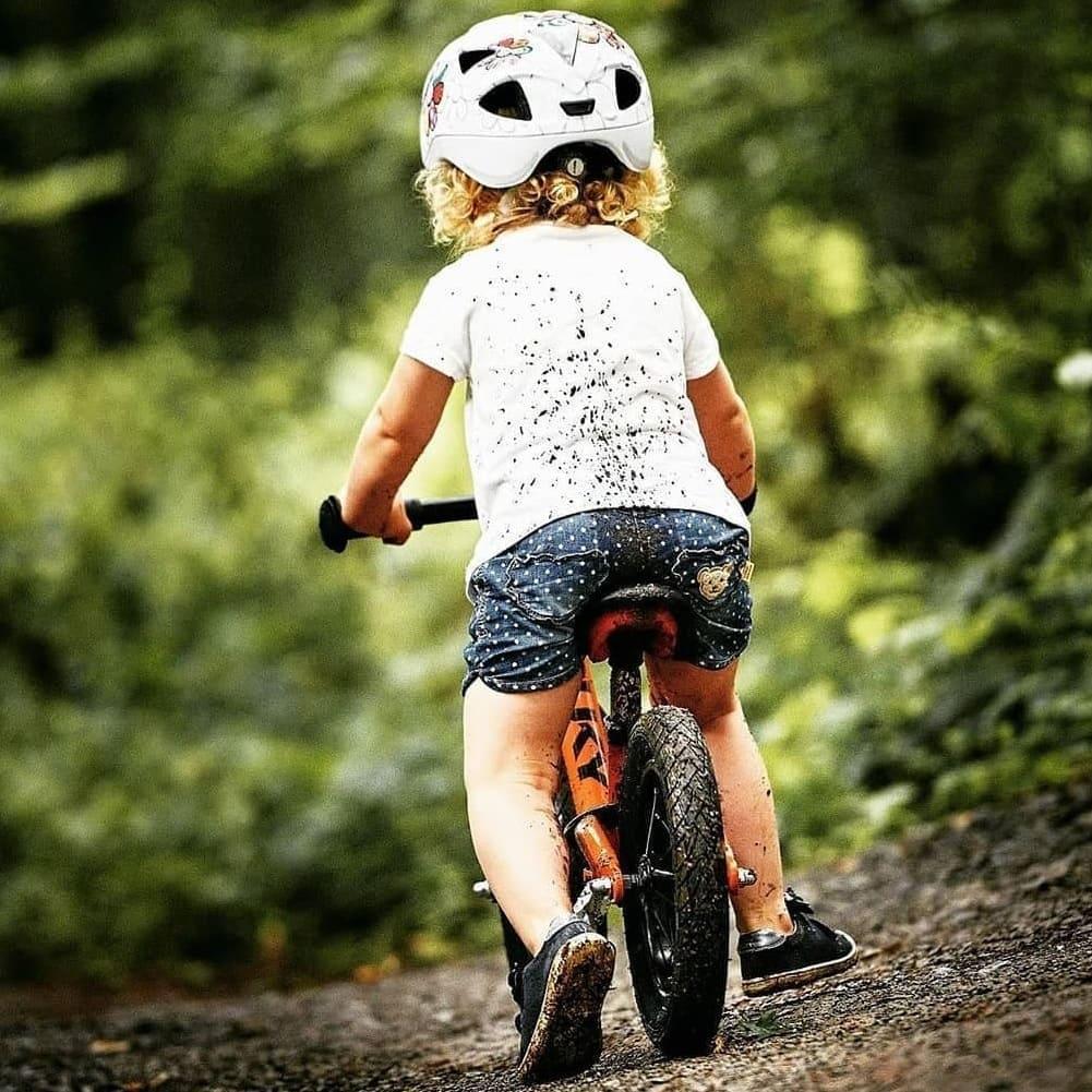 bicicleta-sin-pedales-Puky