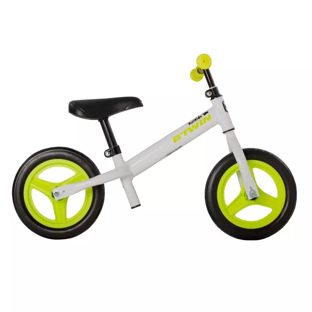 bicicleta-sin-pedales-infantil-Decathlon-RUNRIDE-100