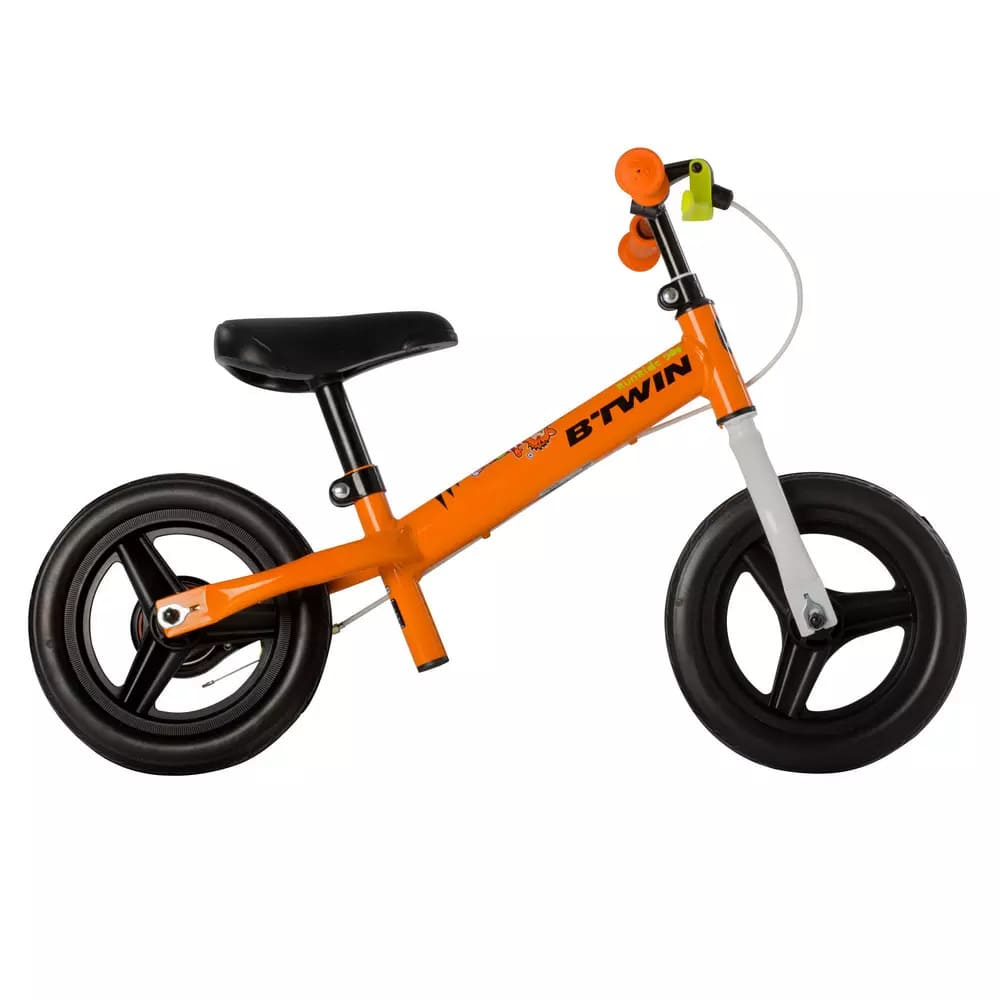 bicicleta-sin-pedales-infantil-Decathlon-RUNRIDE-500