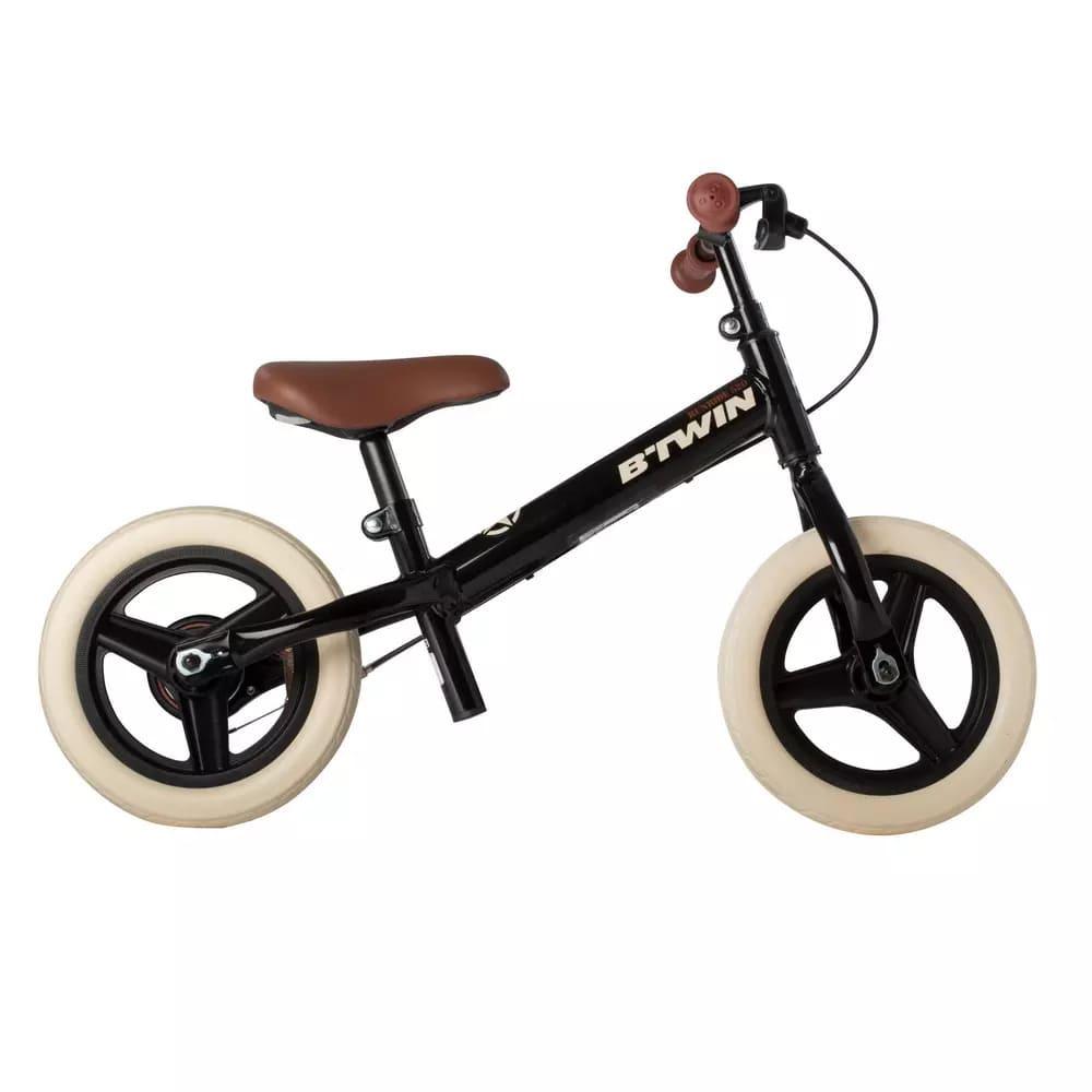 bicicleta-sin-pedales-infantil-Decathlon-RUNRIDE-520-CRUISER