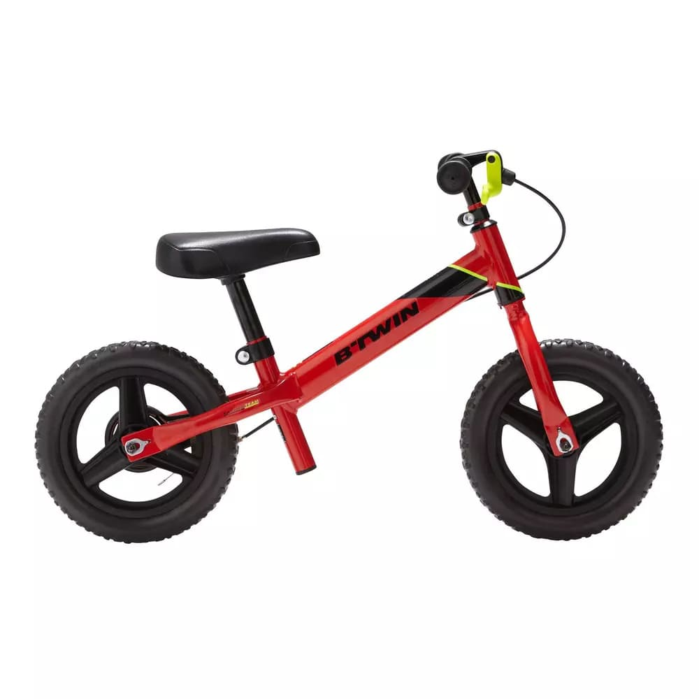 bicicleta-sin-pedales-infantil-Decathlon-RUNRIDE-520-RACING