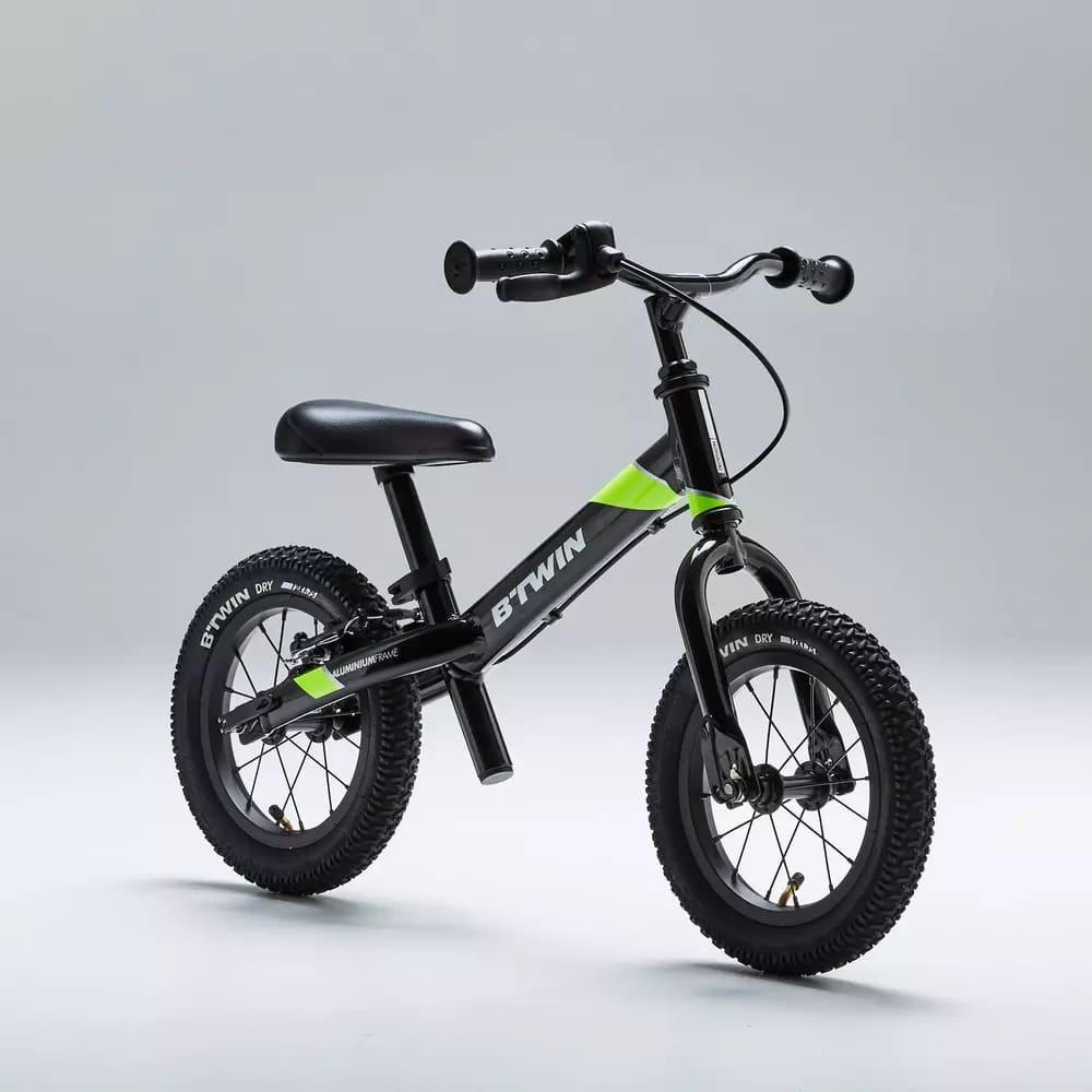 bicicleta-sin-pedales-infantil-Decathlon-RUNRIDE-900