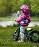 mejores cascos bici niños