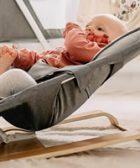mejores hamacas bebe