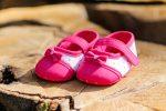 mejores zapatos bebes primeros pasos