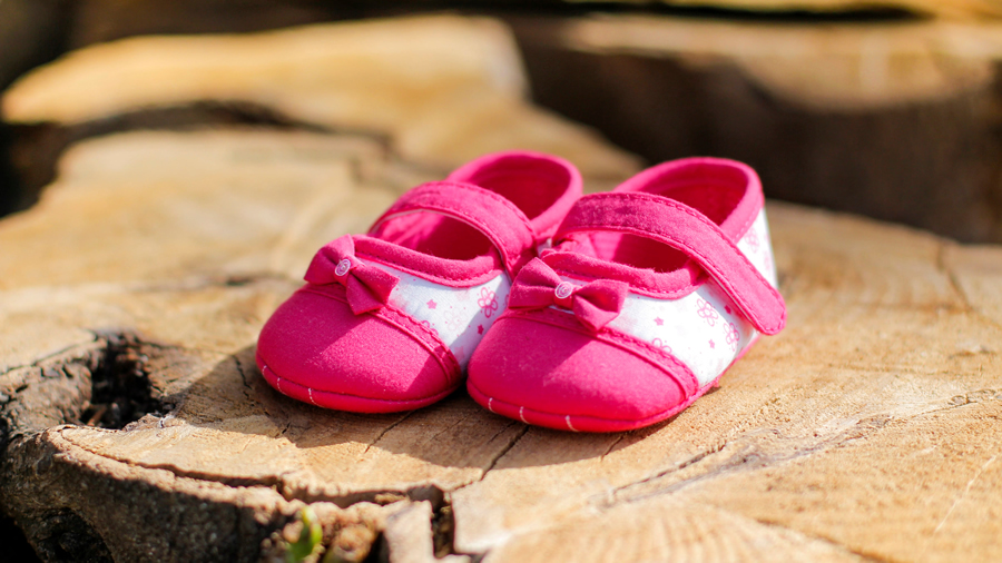 mejores zapatos primeros pasos